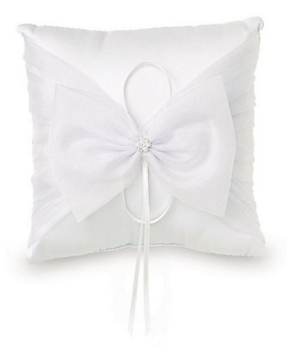 cheap-ring-bearer-pillows