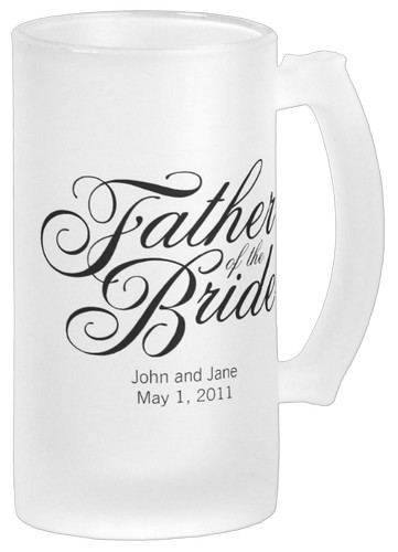 unique-gift-for-father-of-the-bride