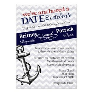 nautical-wedding-invitations-navy-blue-anchor