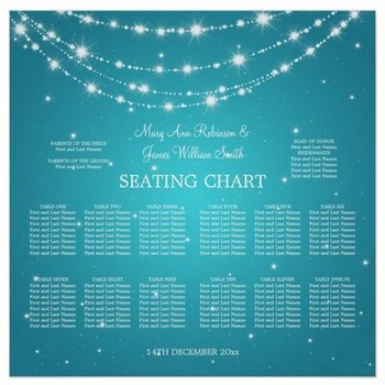 Wedding-Seating-Chart-Sparkling-Chain-Blue-Print-780-350