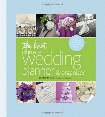 wedding-planner-organizer
