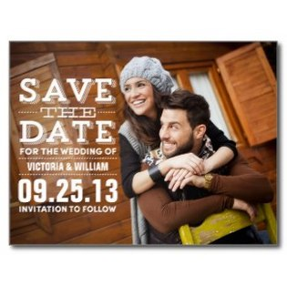 rustic-save-the-date-cards-photo