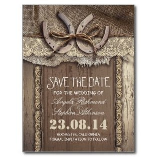 rustic-save-the-date-lace-burlap