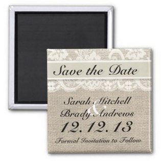 rustic-save-the-date-magnet