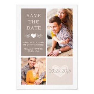 rustic-save-the-date-photo-cards