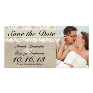 rustic-save-the-date-photocards