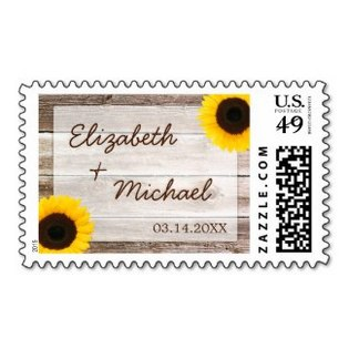 rustic-save-the-date-stamp