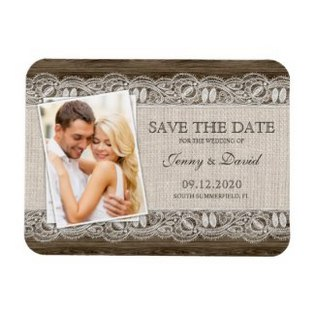 rustic-save-the-dates-magnets