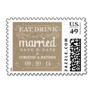rustic-save-the-dates-stamps