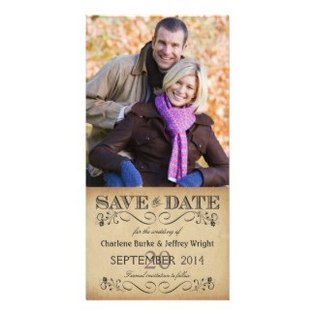 rustic-wedding-save-the-dates