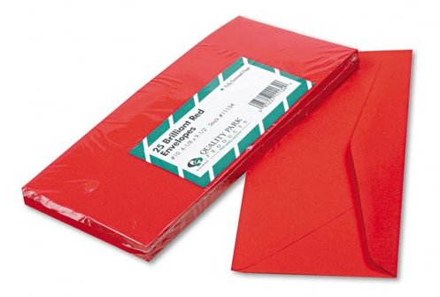 wedding envelopes buy online